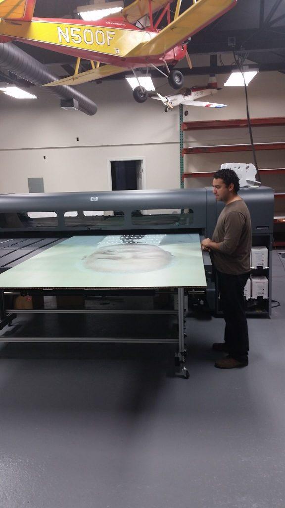 High Quality Digital Photo Printing Services
